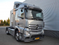 Preview: MB Actros MP IV - StreamSpace 2300mm Special Aeropaket / höhenverstellbar