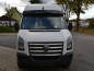 Mobile Preview: Volkswagen Crafter Spezial Sonnenblende